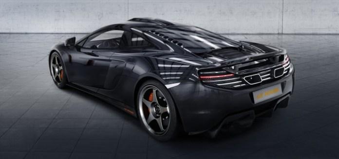 McLaren 650S Le Mans Special Edition (2)