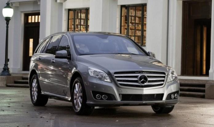 Mercedes-Benz-R-Class_2011 (2)