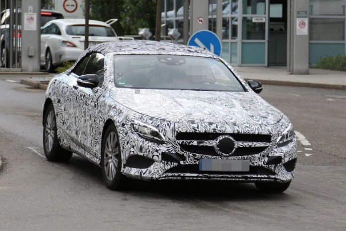 Mercedes-S-class-Cabriolet-spy-photos-2