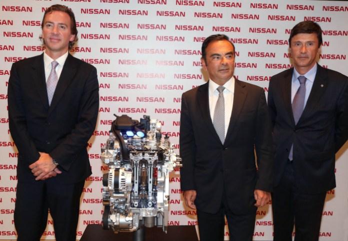 Nissan-Brazil-Engine-1