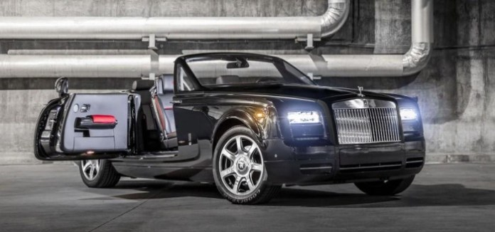 Rolls-Royce Phantom Drophead Coupe Nighthawk (1)