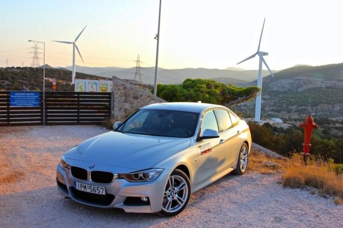 Test_Drive_BMW_316i_MPackage_10