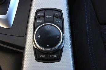 Test_Drive_BMW_316i_MPackage_55