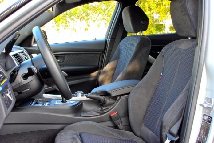 Test_Drive_BMW_316i_MPackage_62