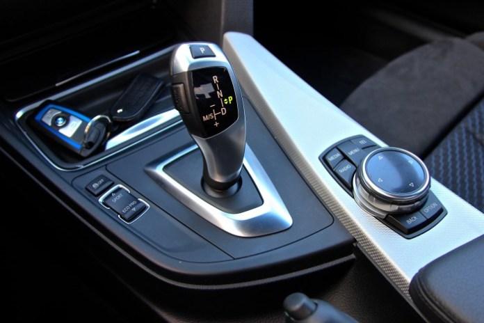 Test_Drive_BMW_316i_MPackage_81