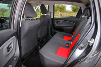 Test_Drive_Toyota_Yaris_diesel_facelift_16