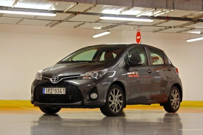Test_Drive_Toyota_Yaris_diesel_facelift_24