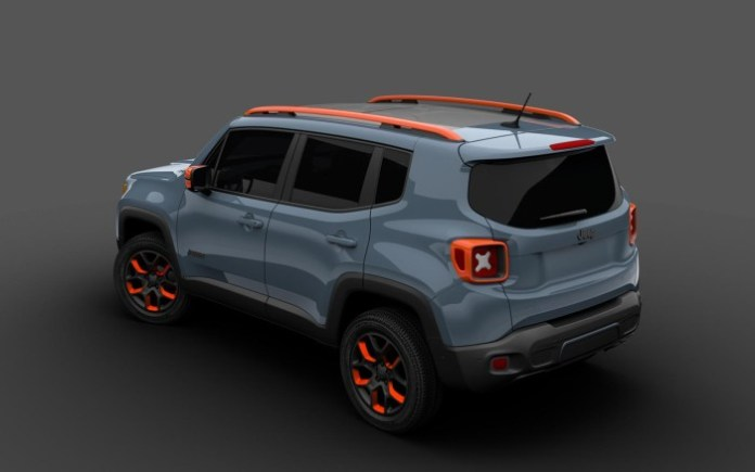 Urban Mopar-equipped Jeep Renegade (2)