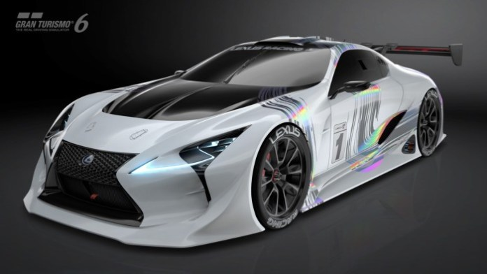 lexus-lf-lc-gt-vision-gran-turismo-makes-unexpected-debut-photo-gallery_14