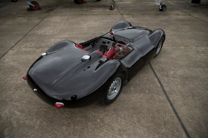 lister-knobbly-continuation-06-1