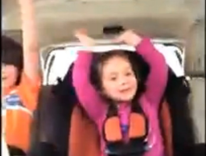 mother-films-her-kids-dancing-in-the-back-while-driving-crashes-seconds-later-video-90755_1