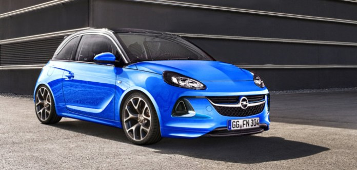 opel_adam_opc_by_antoine51-d5taaft