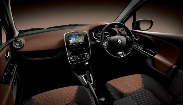 renault-launches-chocolate-themed-clio-model-in-japan-lutecia-ganache_5