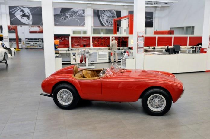 1951-Ferrari-212-Export-Coupe-Vignale-4
