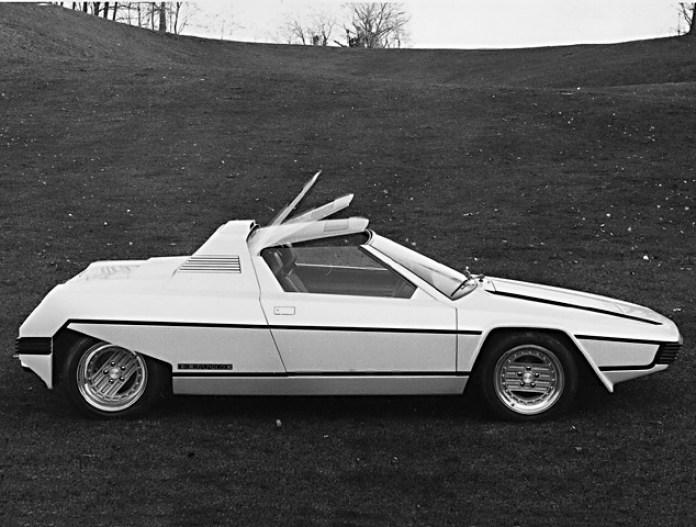 1976_Bertone_Ferrari_Rainbow_14
