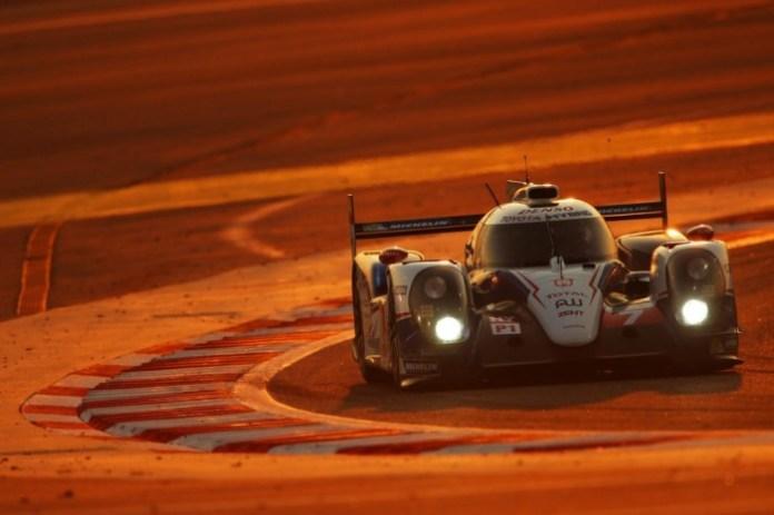 2015-toyota-ts040-hybrid-lmp1-race-car_100499266_l