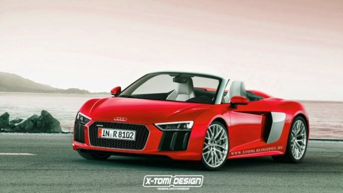 2016-audi-r8-spyder-rendered-in-different-colors_1