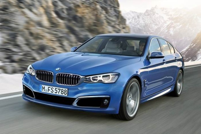 2017-BMW-3-Series-Pictures
