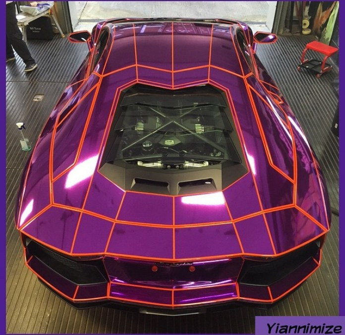 21-year-old-youtuber-s-lamborghini-aventador-gets-tron-legacy-look-photo-gallery_3