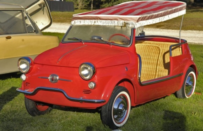 58-Fiat-Jolly-DV-08_HHC_01