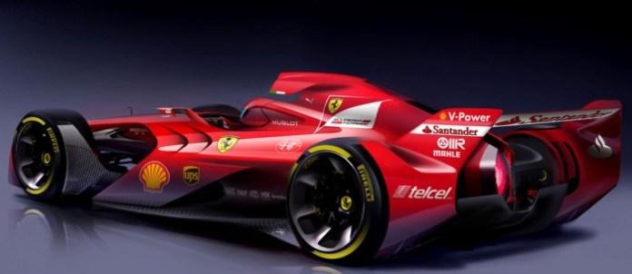 Ferrari-Concept-2