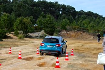 First_Drive_Suzuki_Vitara13