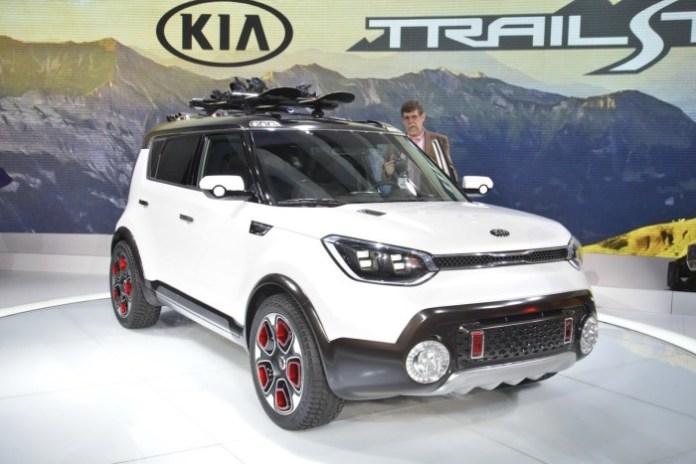 Kia-EV3