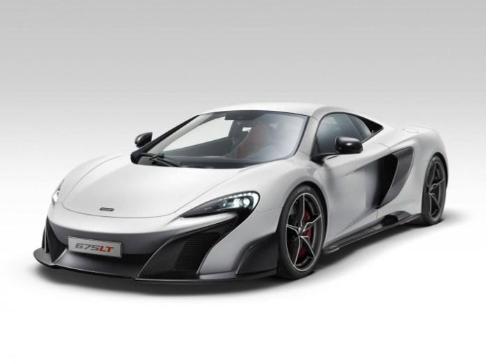 McLaren 675LT (1)
