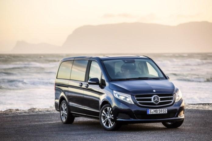 Mercedes-Benz-Clase-V