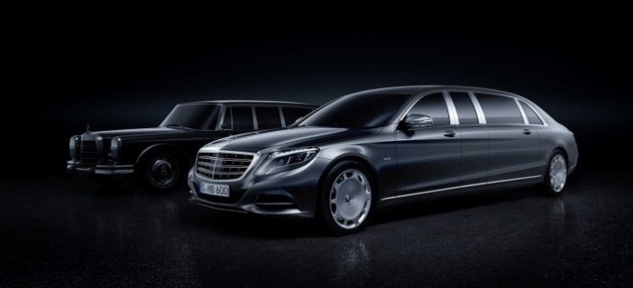 Mercedes-Maybach Pullman (1)