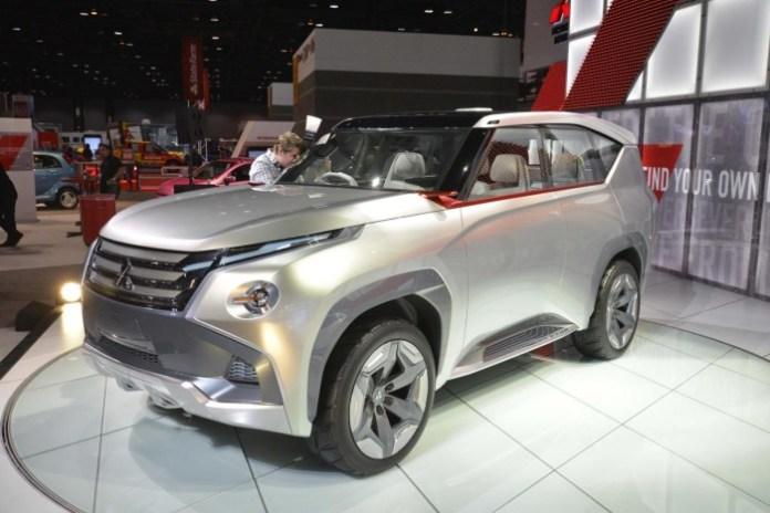 Mitsubishi_Concept_GC-PHEV_02