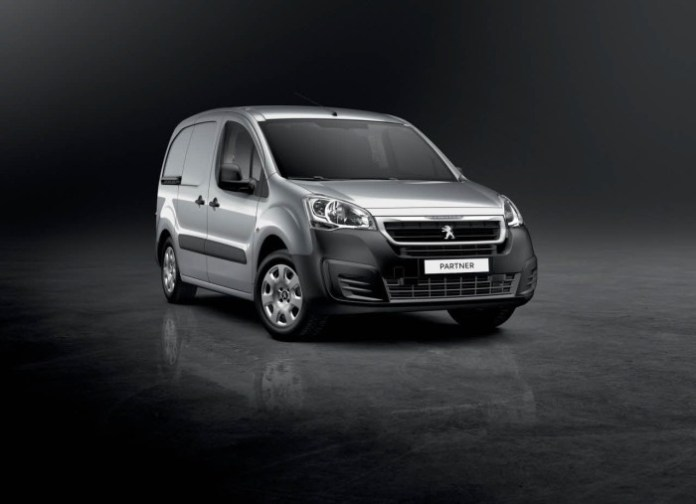 Peugeot-Partner-2015-01