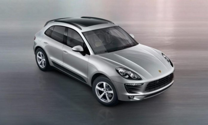 Porsche-Macan-with-four-cylinder-engine-1
