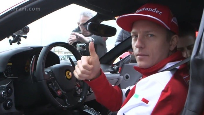 Raikkonen-Video-700x393