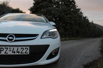 Test_Drive_Opel_Astra_CDTI_110_03