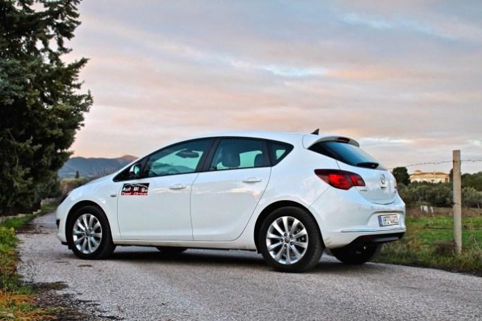 Test_Drive_Opel_Astra_CDTI_110_20