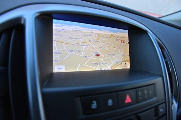 Test_Drive_Opel_Astra_CDTI_110_2008
