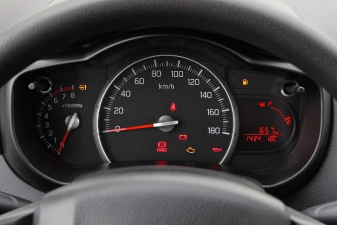 Test_Drive_Suzuki_Celerio_2205