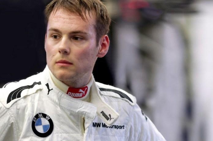Tom Blomqvist (2)