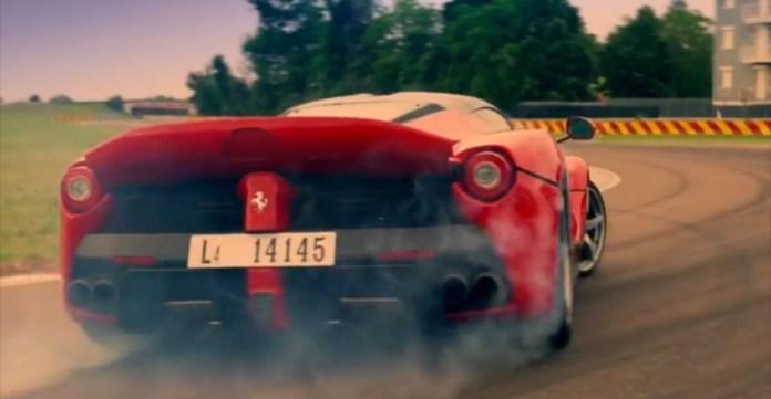 Top Gear s22e05
