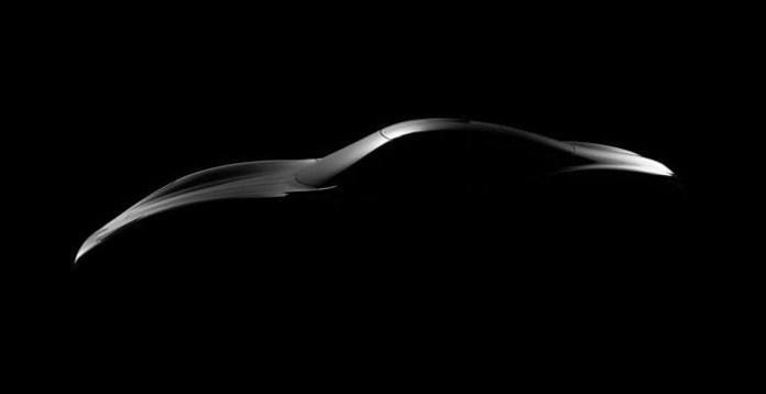 Toroidion 1MW concept teaser 2