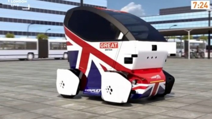 autonomous-cars-to-be-legally-tested-in-the-uk-92160-7