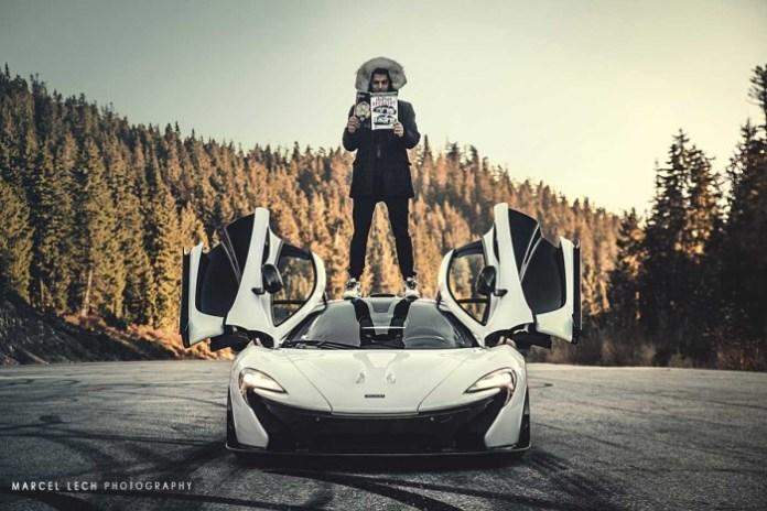 canada supercar (5)