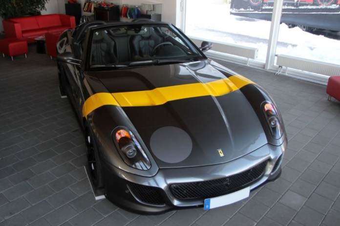 ferrari-sa-aperta-for-sale-1