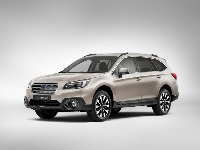 2015_Subaru