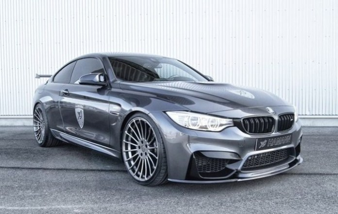 hamann-is-getting-ready-for-this-years-gumball3000-rally-with-a-special-bmw-m4-photo-gallery_1
