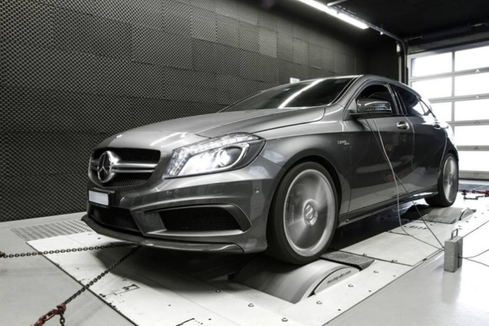 how-about-a-mercedes-benz-a45-amg-with-453-hp-yes-its-possible_2