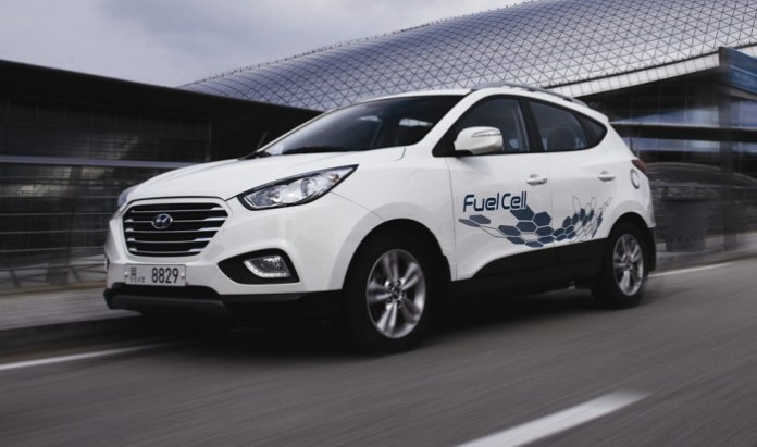 hyundai-ix35-fuel-cell-1-e1370333508884