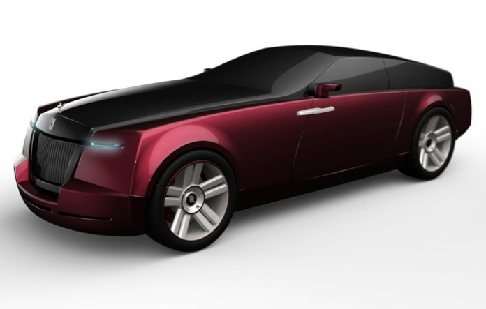 rolls-royce-shooting-brake-05
