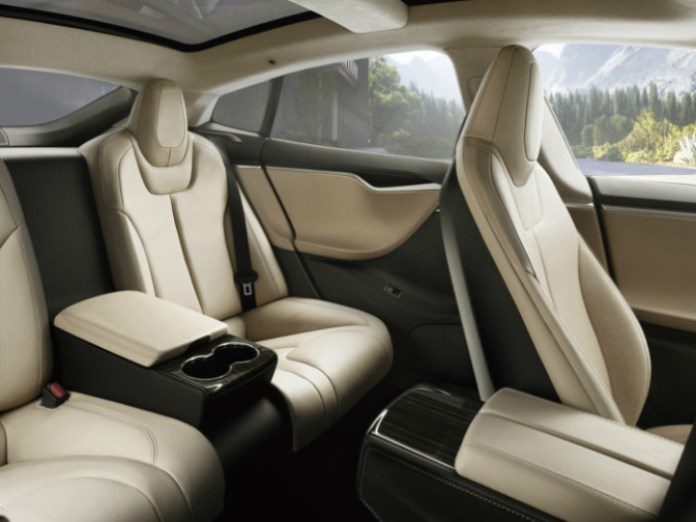 tesla-model-s-executive-rear-seats-option-available-it-s-hideously-expensive-92002_1